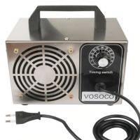 Генератор озону VOSOCO 32g