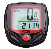 Bicycle speedometer SunDing