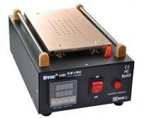 Вакуумний сепаратор Uyue 948Q