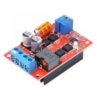 Регулятор заряда солнечной батареи DC 8-28 в 5A MPPT style=