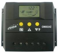 Контроллер солнечных батарей JUTA-6024