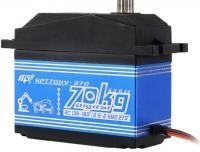 Сервопривод SPT 70kg