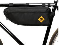 Сумка для велосипеда B-SOUL