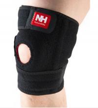 Бандаж на колено Naturehike NH15A001-M