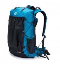 Туристичний рюкзак 40 + 5 літрів NH20BB113