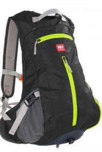 Велосипедний рюкзак Naturehike 15л