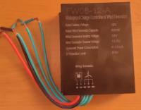 Контролер вітрогенератора FW06-12-A