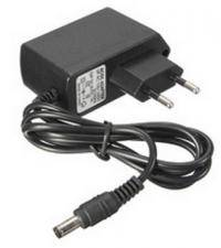 Switching Power Supply (Adapter) 12V 2A