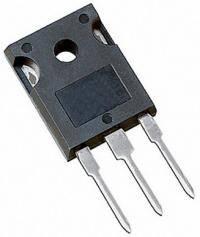 IRFP4110 транзистор style=