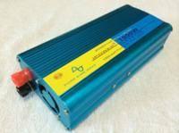 Инвертор IPOWER  12 - 220 В 1000 Вт чистый синус