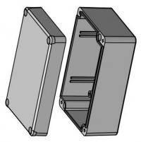 Z-57 box style=