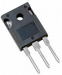IRFP4668 Транзистор польовий
