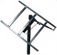 Система ориентации солнечных батарей ST600 style=