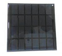 Портативная солнечная панель 3 Вт