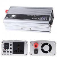 Іnverter Doxin 12-220 1200 W