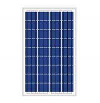 Солнечная батарея AXIOMA energy 100 Вт / 12 В (поликристаллическая)