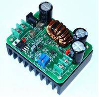 Step-up DC-DC converter 600 W 11-85 B