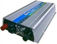Grid Tie Inverter 1000W DC20V-45V в 220В Чистая синусоида
