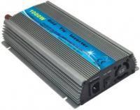 Grid Tie Inverter 1000W Сетевой инвертор