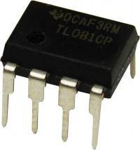TL081CP