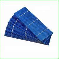 Солнечные элементы поли 156x39мм (комплект)