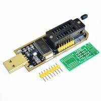 CH341A USB Программатор style=