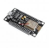 ESP8266 беспроводной WI-FI модуль style=