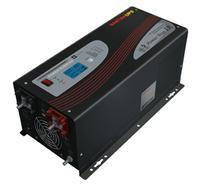 Voltage Inverters (UPS) POWER STAR IR SANTAKUPS IR 4048 (4000 W, 48 V) style=