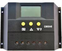 Charge Controller JUTA CM6048