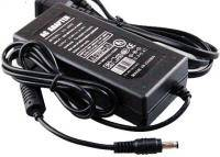 Switching Power Supply 36V 2A
