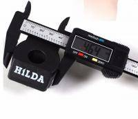 Electronic calipers  style=