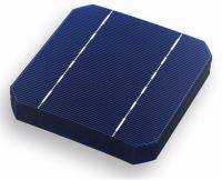 Solar Cells Monocrystal (10pcs)