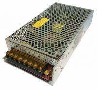 Импульсный блок питания 24V 5A