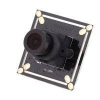 FPV мини камера