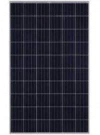 Сонячна батарея КДМ 30