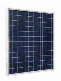 Сонячна батарея КDМ 50