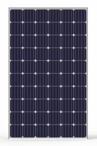Солнечная батарея KDM 250 монокристалл