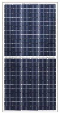 Солнечная панель Yingli 280