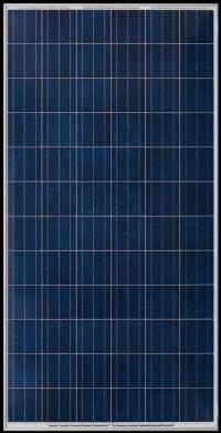 Сонячна батарея КДМ 300