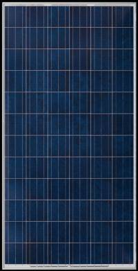 Солнечная батарея KDM 300