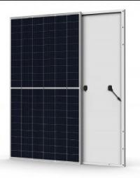 Solar battery YINGLI 265