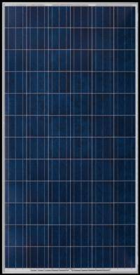 Solar battery YINGLI 325