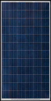 Солнечная батарея YINGLI 325 style=