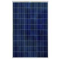 Сонячна батарея ChinaLand 270
