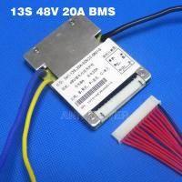 Контролер БМС 13s