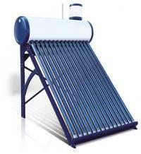 Solar collector AXIOMA energy AX-10